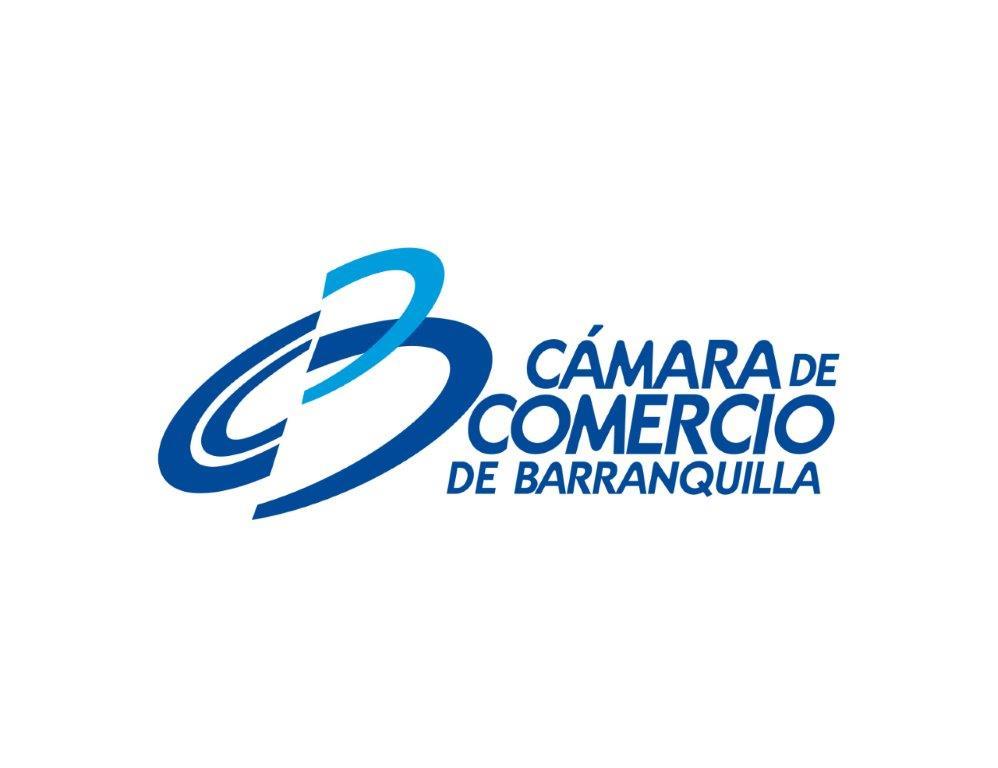 565688b2c Camara de Comercio de Barranquilla