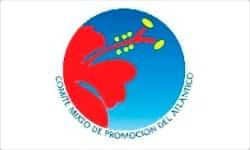 Comite Mixto de Promocion del Atlantico - Aliado Camara de Comercio de barranquilla