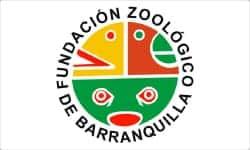 Zoobaq