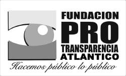 Protransparencia