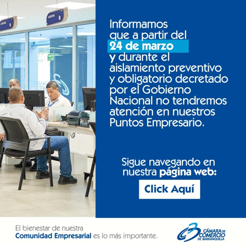 pop-up-cierre-oficinas