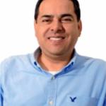 Reinaldo Rey